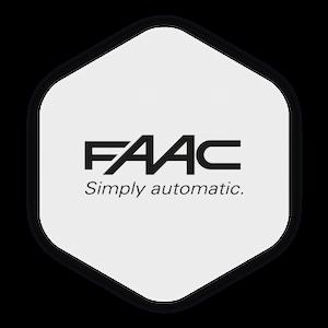 FAAC OFF1 300x300 1 - ホーム - FAAC Bollards - FAAC