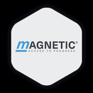 MAGNETIC OFF1 300x300 1 - ホーム - FAAC Bollards - FAAC